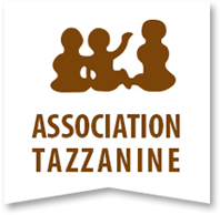 Waisenhaus Association Tazzanine